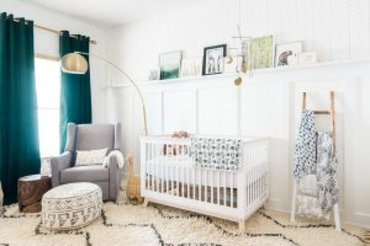 Unforgettable baby boy room ideas cars #babyboyroomideas #boynurseryideas #cutebabyroom