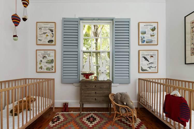 Unbelievable baby boy room ideas hunting #babyboyroomideas #boynurseryideas #cutebabyroom