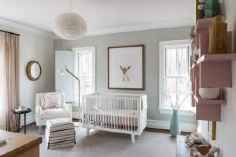 Astonishing baby boy room ideas fishing #babyboyroomideas #boynurseryideas #cutebabyroom