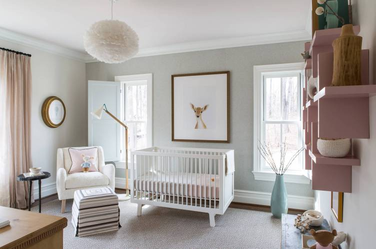 Astonishing baby boy room ideas fishing #babyboyroomideas #boynurseryideas #cutebabyroom