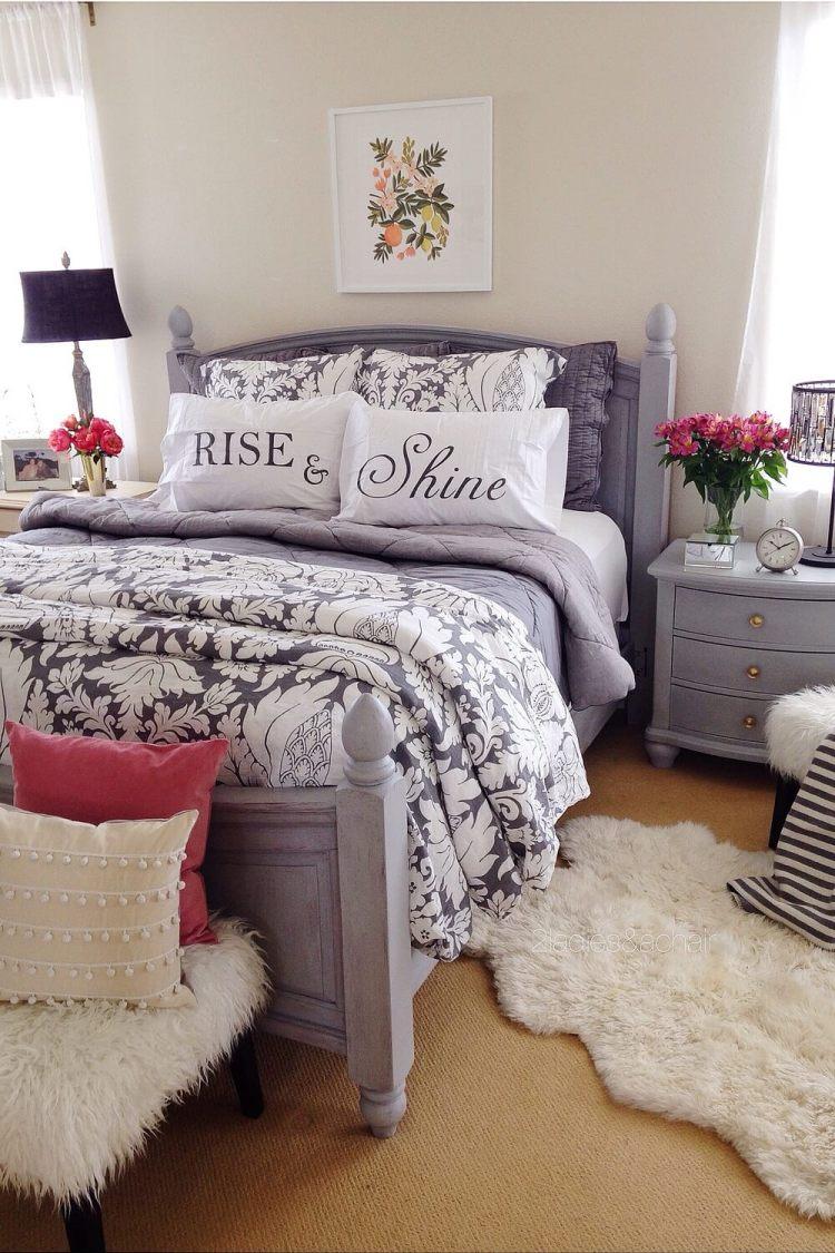 Brilliant 16 year old teenage girl bedroom ideas #teenagegirlbedroomideas #teengirlsroom #girlsbedroomideas