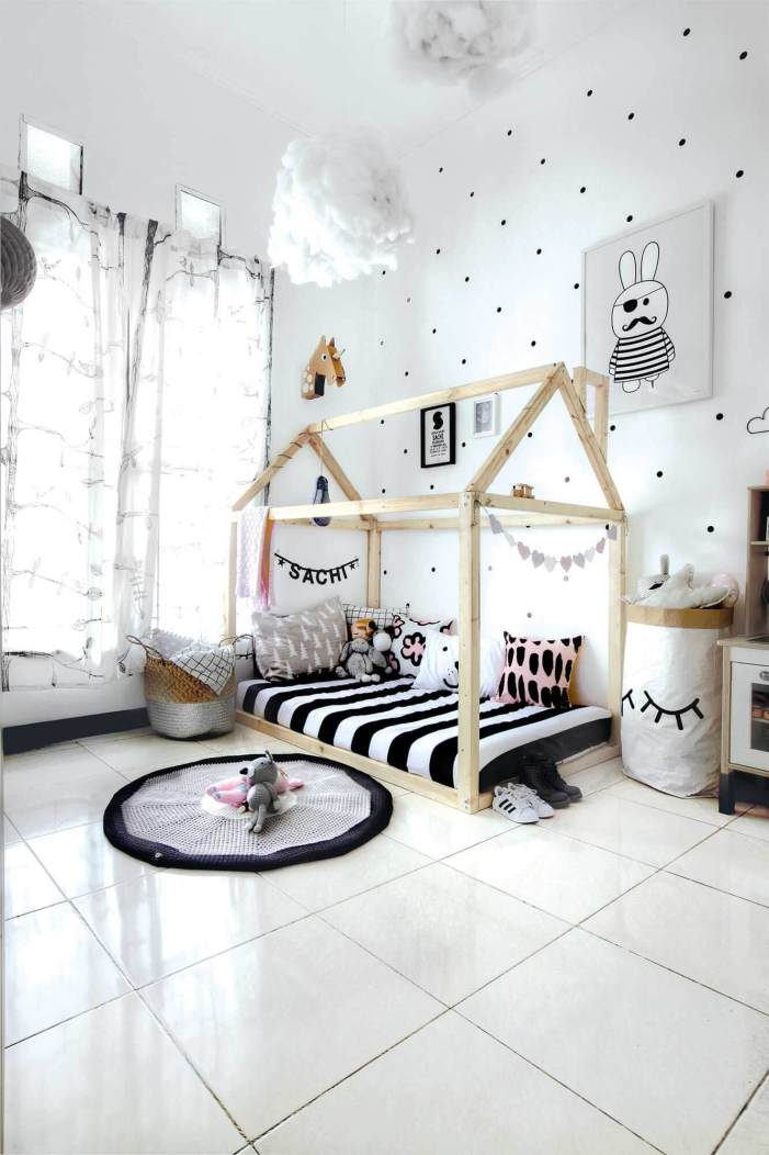Fantastic little girl room decor #kidsbedroomideas #kidsroomideas #littlegirlsbedroom