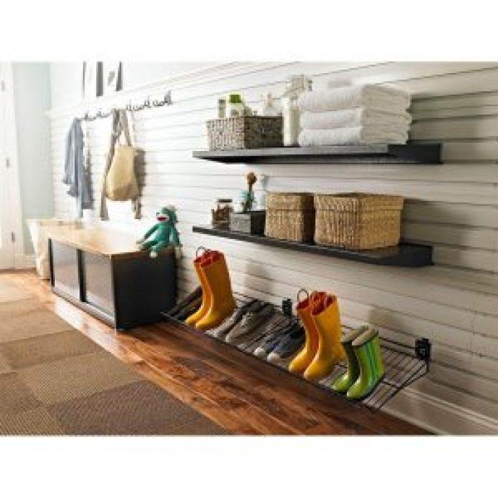 Unbelievable homemade shoe storage ideas #shoestorageideas #shoerack #shoeorganizer