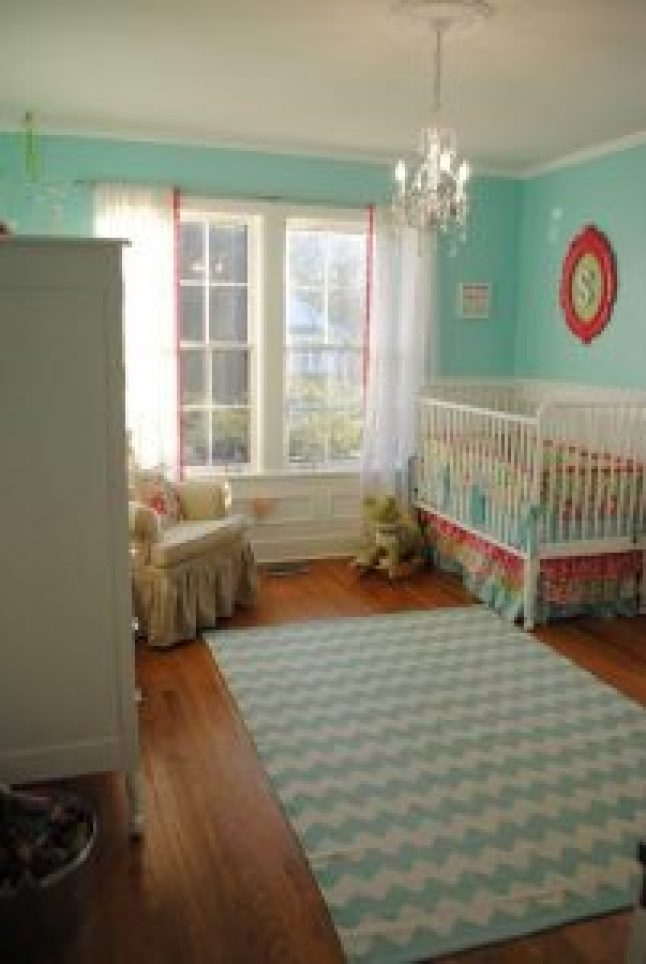 Unique baby girl toddler room ideas #babygirlroomideas #babygirlnurseryideas #babygirlroom
