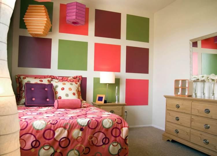 Unbeatable teenage girl bedroom ideas pink #teenagegirlbedroomideas #teengirlsroom #girlsbedroomideas