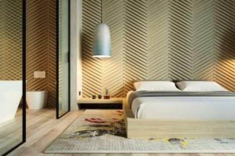 Remarkable accent wall ideas hallway #accentwallideas #wallpaperideas #wallpaintcolor