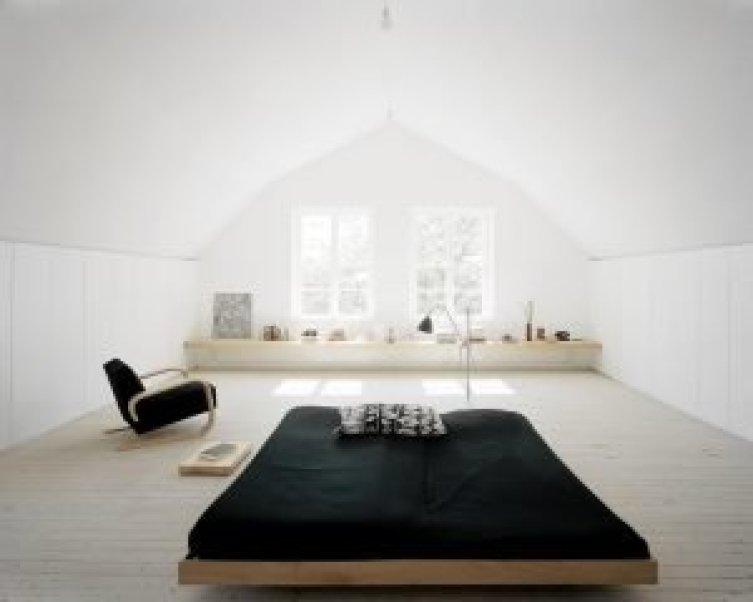 Excited loft bedroom ideas #atticbedroomideas #atticroomideas #loftbedroomideas