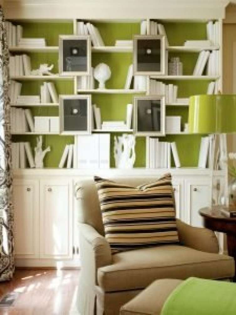 Excited undefined #accentwallideas #wallpaperideas #wallpaintcolor
