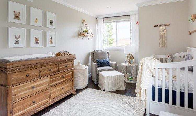 Delight baby boy room decor ideas pinterest #babyboyroomideas #boynurseryideas #cutebabyroom