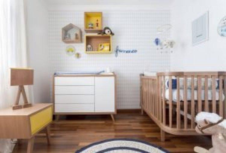 Staggering elegant baby boy room ideas #babyboyroomideas #boynurseryideas #cutebabyroom