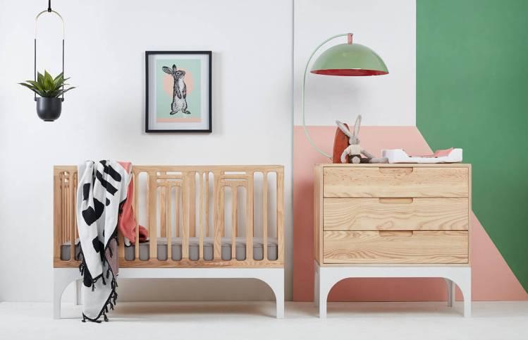 Terrific baby girl nursery ideas lavender #babygirlroomideas #babygirlnurseryideas #babygirlroom