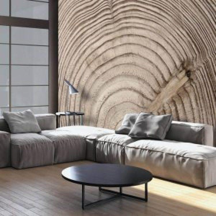 Wonderful half wall accent ideas #accentwallideas #wallpaperideas #wallpaintcolor