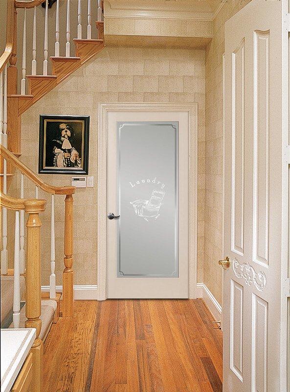 Interior Door Design Ideas For Your Beautiful Home