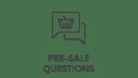 The Retailer - eCommerce WordPress Theme for WooCommerce - 5