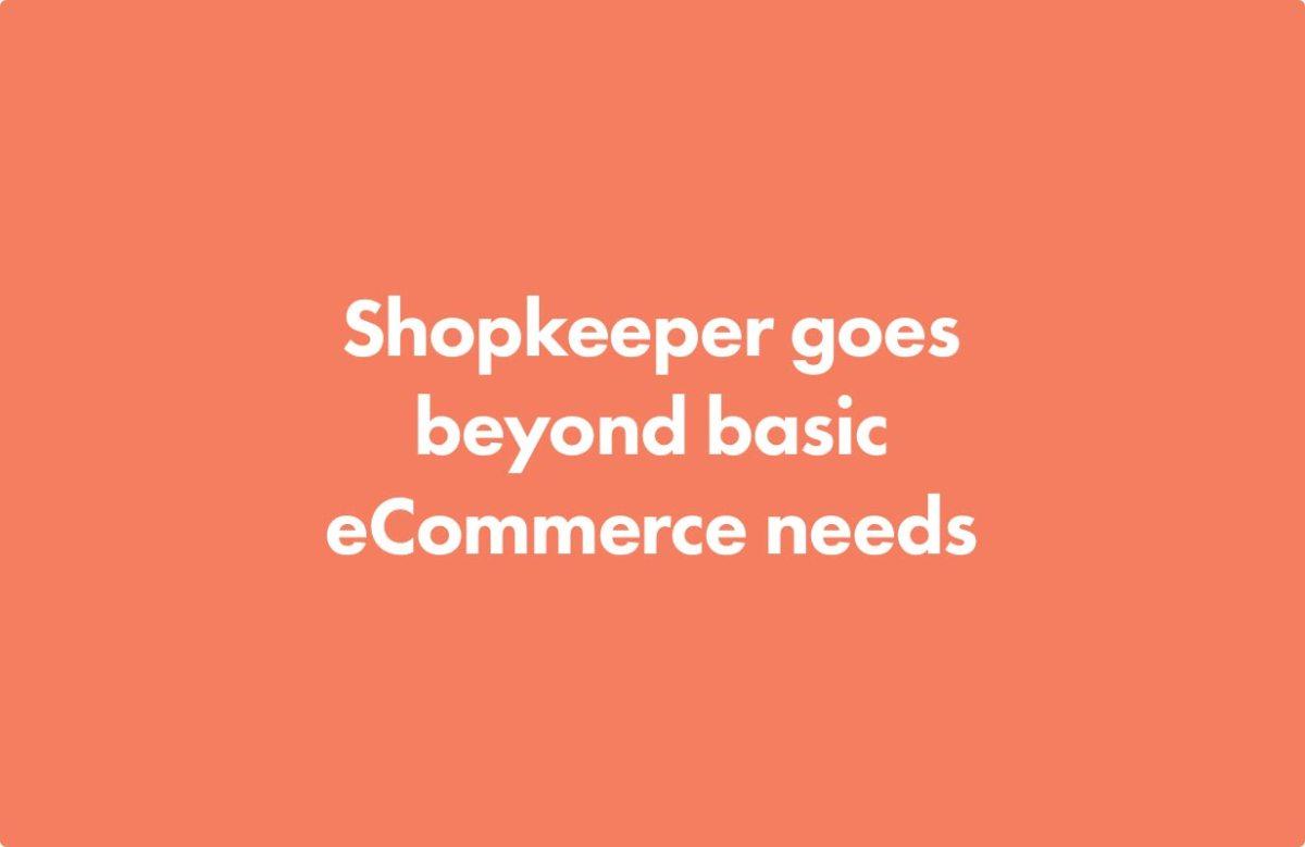 Shopkeeper - eCommerce WordPress Theme for WooCommerce - 41