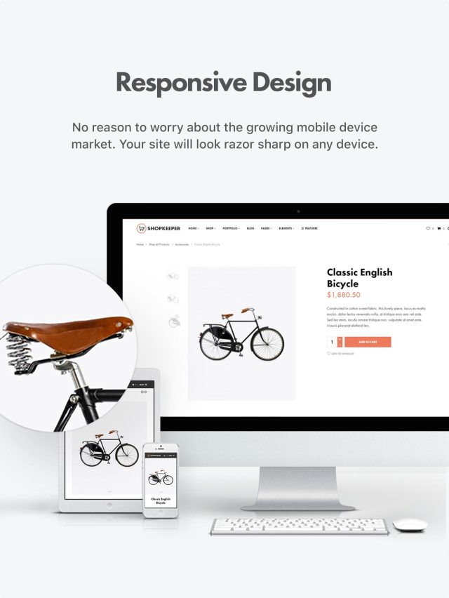 Shopkeeper - eCommerce WP Theme for WooCommerce 29