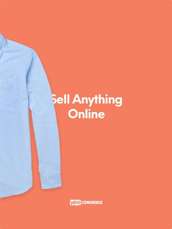 Shopkeeper - eCommerce WordPress Theme for WooCommerce - 35