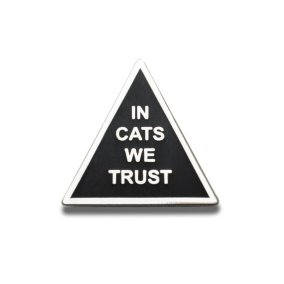 in-cats-we-trust