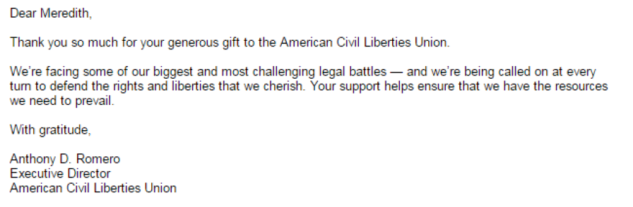 20-for-aclu