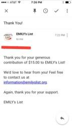 emily-180