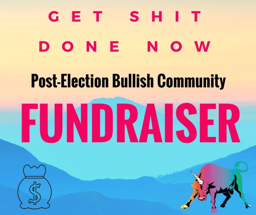 the-all-inno-bullshitbullish-community-fundraiser