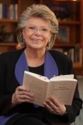 Viviane Reding at the EC