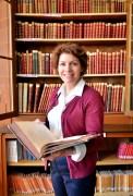 MEP Agnès Le Brun 1