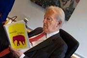MEP Hannes Swoboda 5