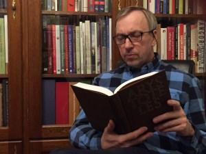MEP Bogdan Andrzej ZDROJEWSKI