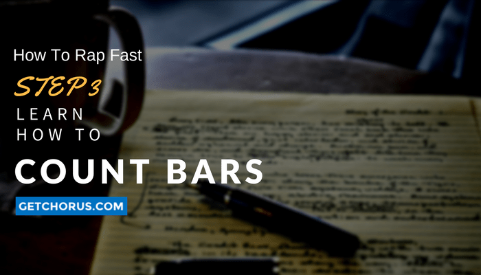 learn-how-to-count-bars-in-a-rap-song-1