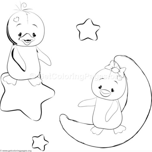 cute owl 14 coloring pages – getcoloringpages