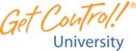 Get Control training GCU