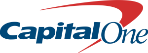 Capital One Tech Quotient Assessment Tool