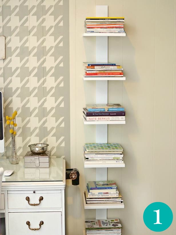 inspiration-ideas-to-organize-your-home-with-shelving-diy