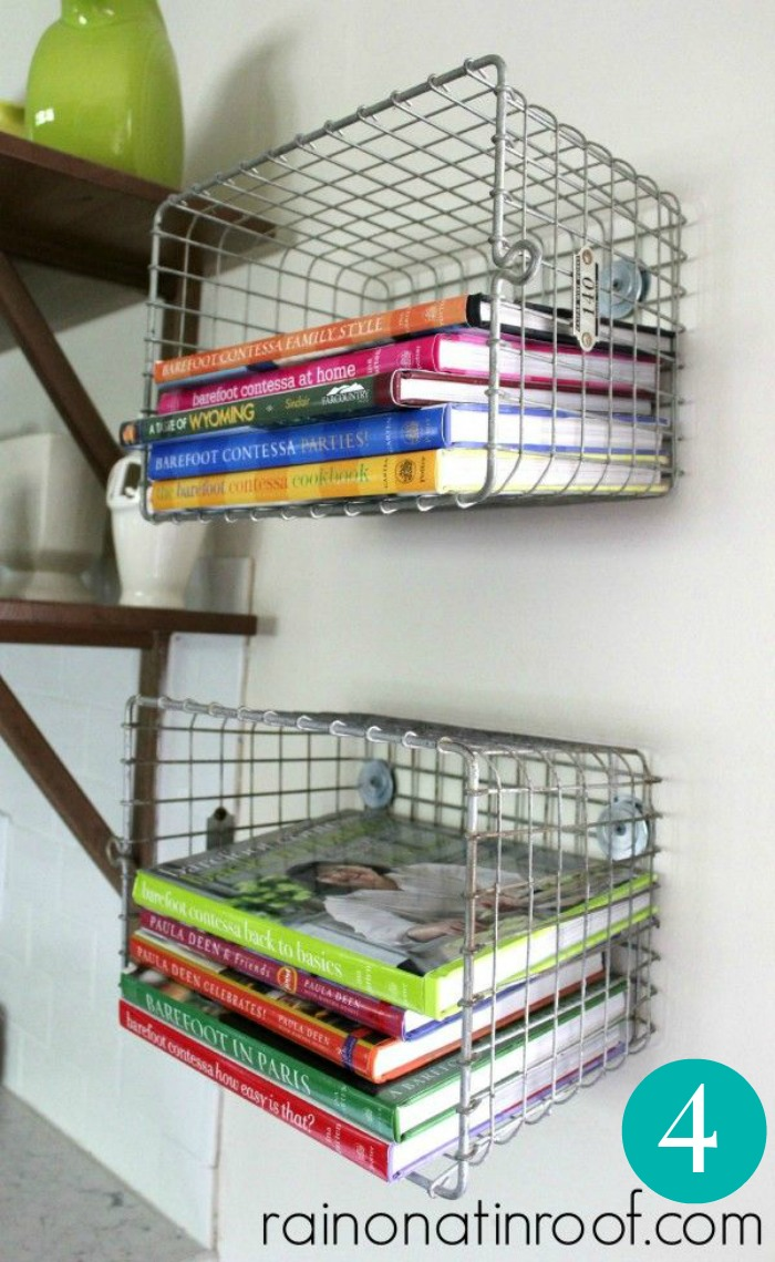 ten-ideas-for-an-organized-home-with-shelving-tips-inspiration-diy