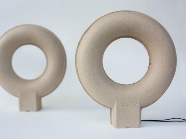 Pulpop MP3 Speaker