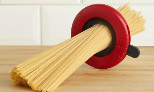 Joseph Joseph Spaghetti Measure