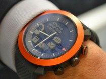 COGITO Classic Smart Watch