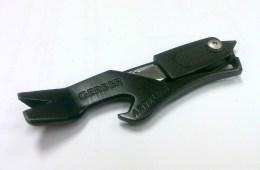 Gerber Artifact Pocket Keychain Tool