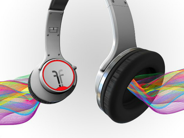 Flips Audio HD Headphones – From Solo 2 Social