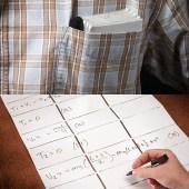 Noteboard (2)