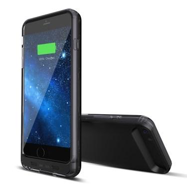 MOTA iPhone 6 Battery Case