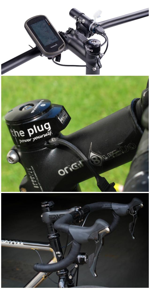 ThePlug III