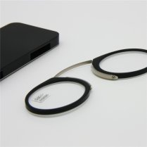 EnzoDate Credit Card Reading Glasses