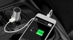 Gosund XP01 Super Mini Bluetooth Earbud
