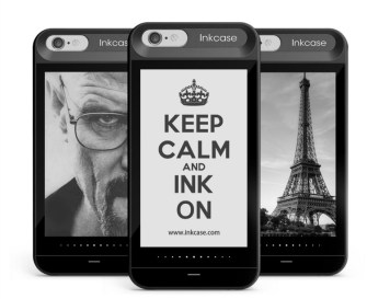 OAXIS InkCase