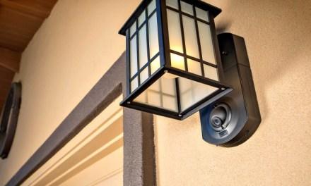 Kuna Smart Security Stops Break-ins Before They Happen