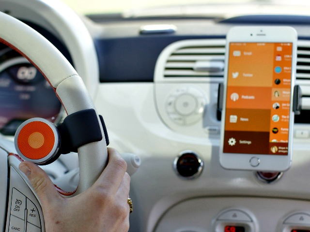 10 Must Have Gadgets for your Car