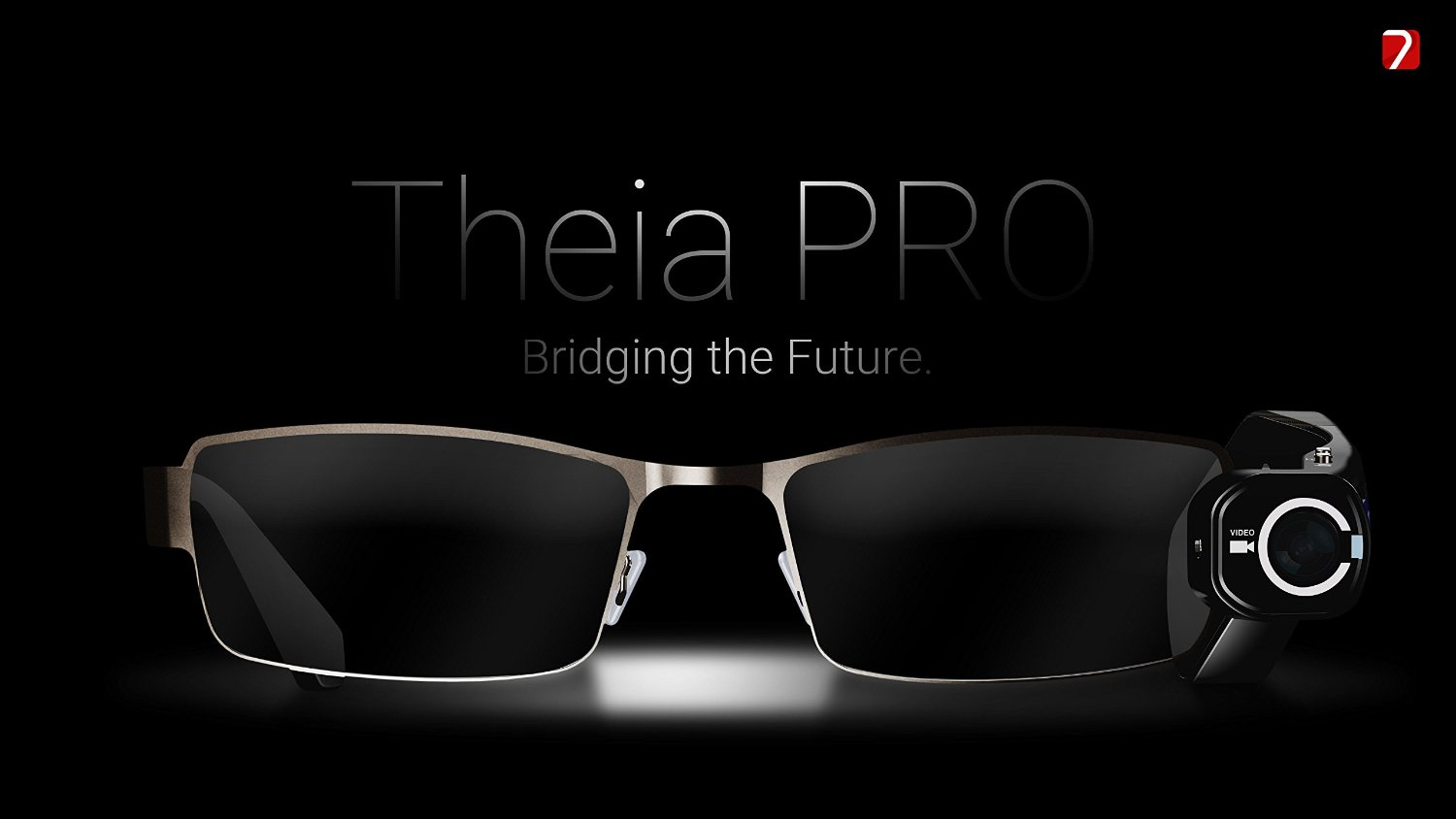 7 Theia Pro Glasses Mounted Hd Pov Camera - Getdatgadget-2952