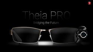 7 Theia Pro